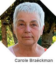 Le Foulard Blanc Conte De Sagesse Carole Braeckman L Hibiscus